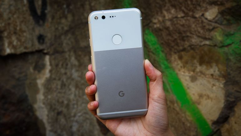 Fix Signal Dropping in Google Pixel phones Problem | Innov8tiv