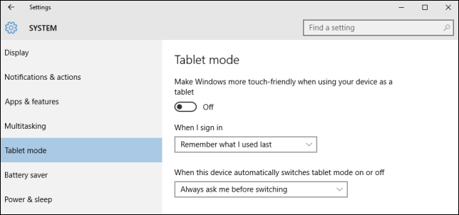Fix Desktop Icons Have Disappeared in Windows 10 | Innov8tiv