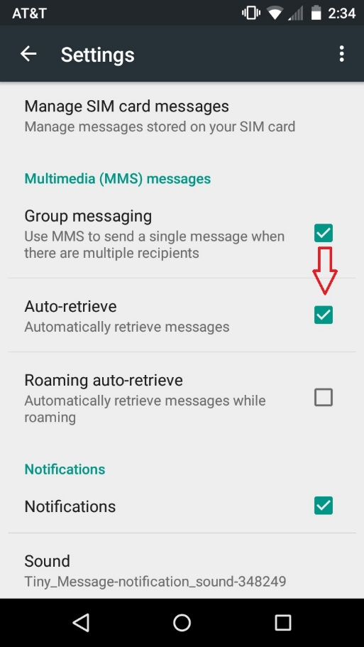 Fix Sending Disabled Message while Sending Picture and Normal
