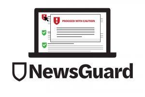 microsoft newsguard