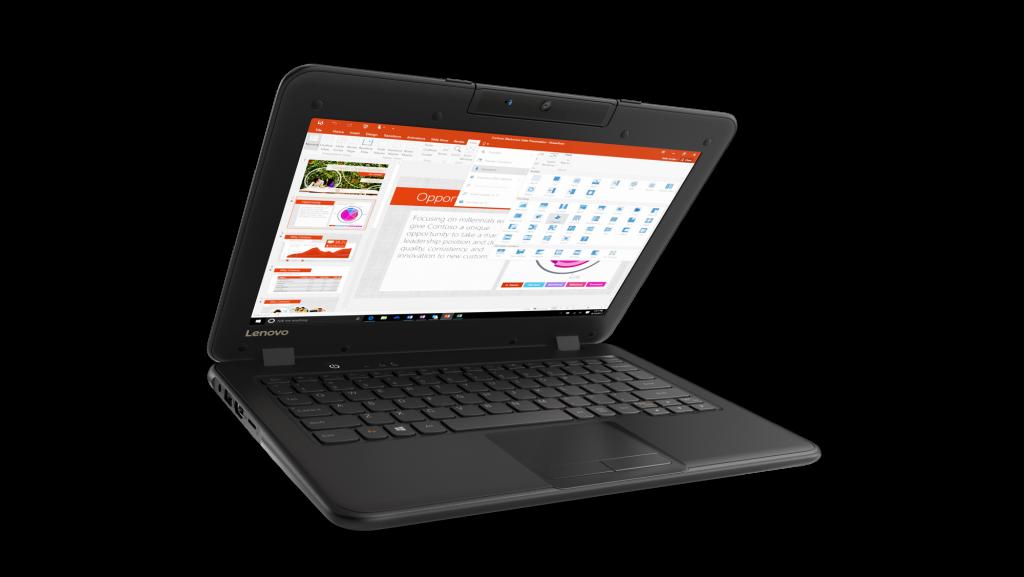 microsoft windows 10 google chromeos chromebooks