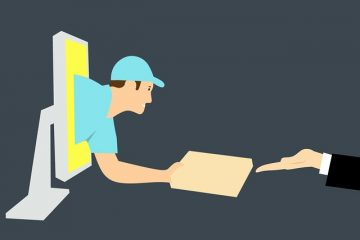 How to Find Profitable Products for Dropshipping