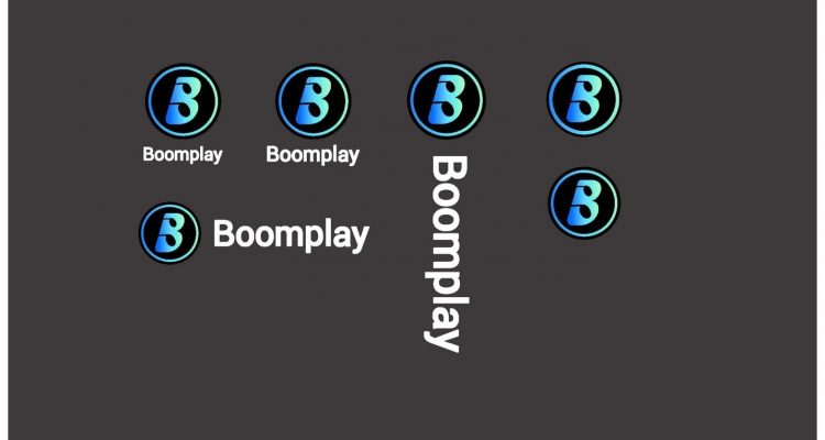 Boomplay And Sony Music Entertainment Are Set To Expand Their Footprint In Africa With New Partnership