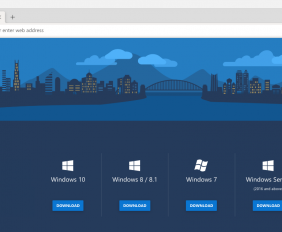 Microsoft just enriched Chromium keyboard scrolling experience, beating even Chrome