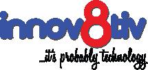 Innov8tiv